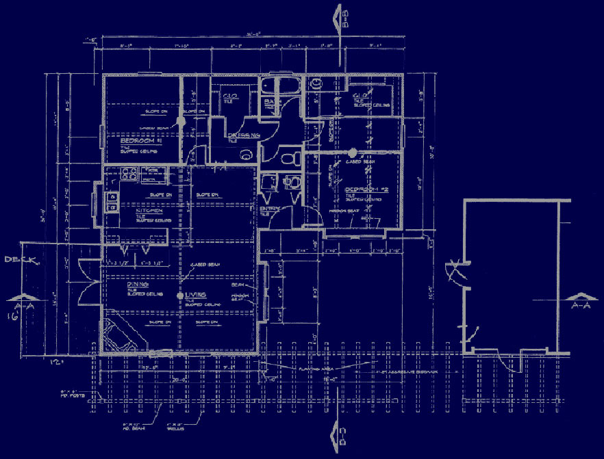 Fantastic blueprint creator free online ideas electrical for Free online blueprint creator